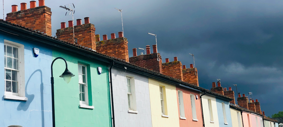 The Green Homes Grant – how it could help retrofit your home