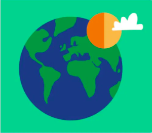 Talking waste and climate – tips and resources from our recent workshop